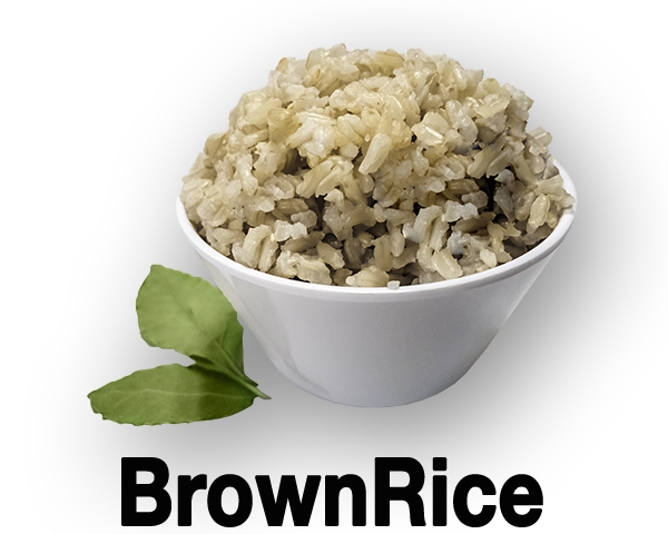 BrownRice-Blk.jpg