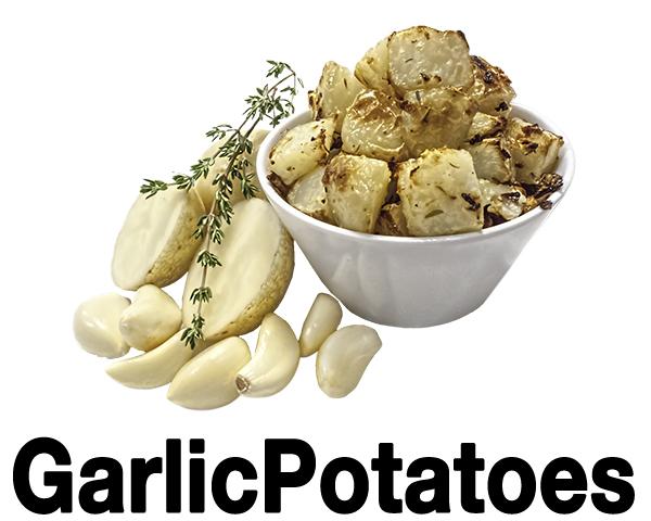 GarlicPotatoes-Blk.jpg