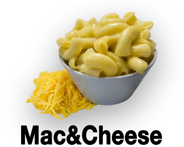 Mac-n-Cheese-Blk.jpg