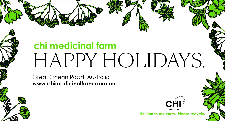 Chi Medicinal Farm Botanical Happy Holidays 2017.jpg