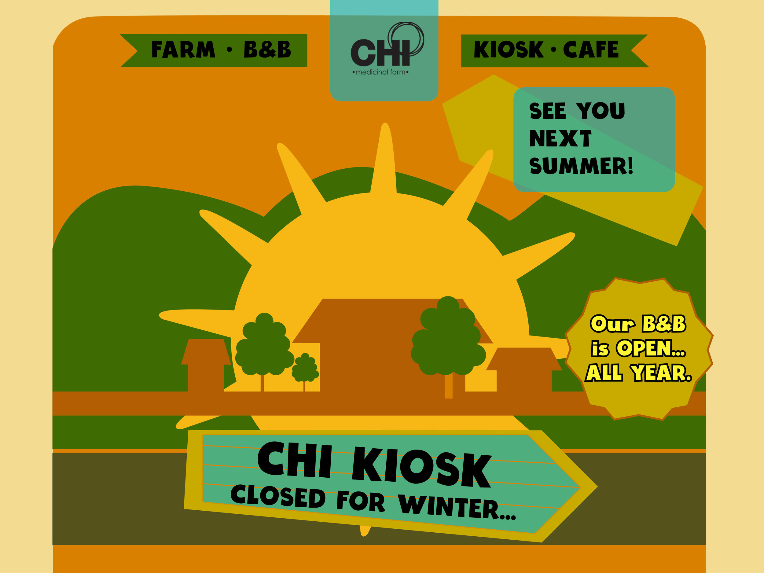 Chi Medicinal Farm Closed for Winter 2019.jpg