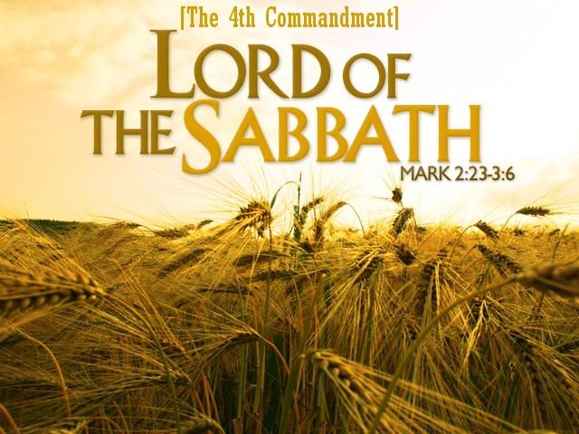 http://sovjoy.com/2012/04/the-4th-commandment-sermons-article-by-pastor-jay/