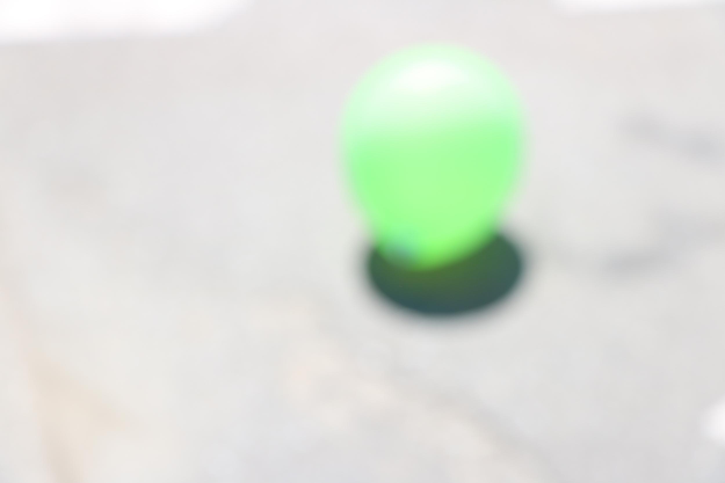 420_0029.JPG