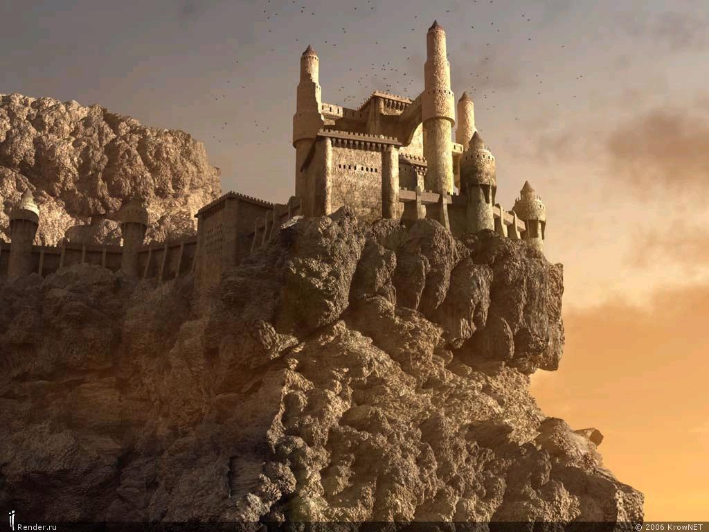 Castle_on_the_Mountain_Wallpaper_7aoo8_1482063.jpg