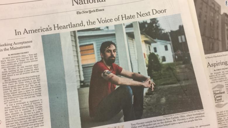 171126172542-nytimes-nazi-sympathizer-next-door-780x439.jpg
