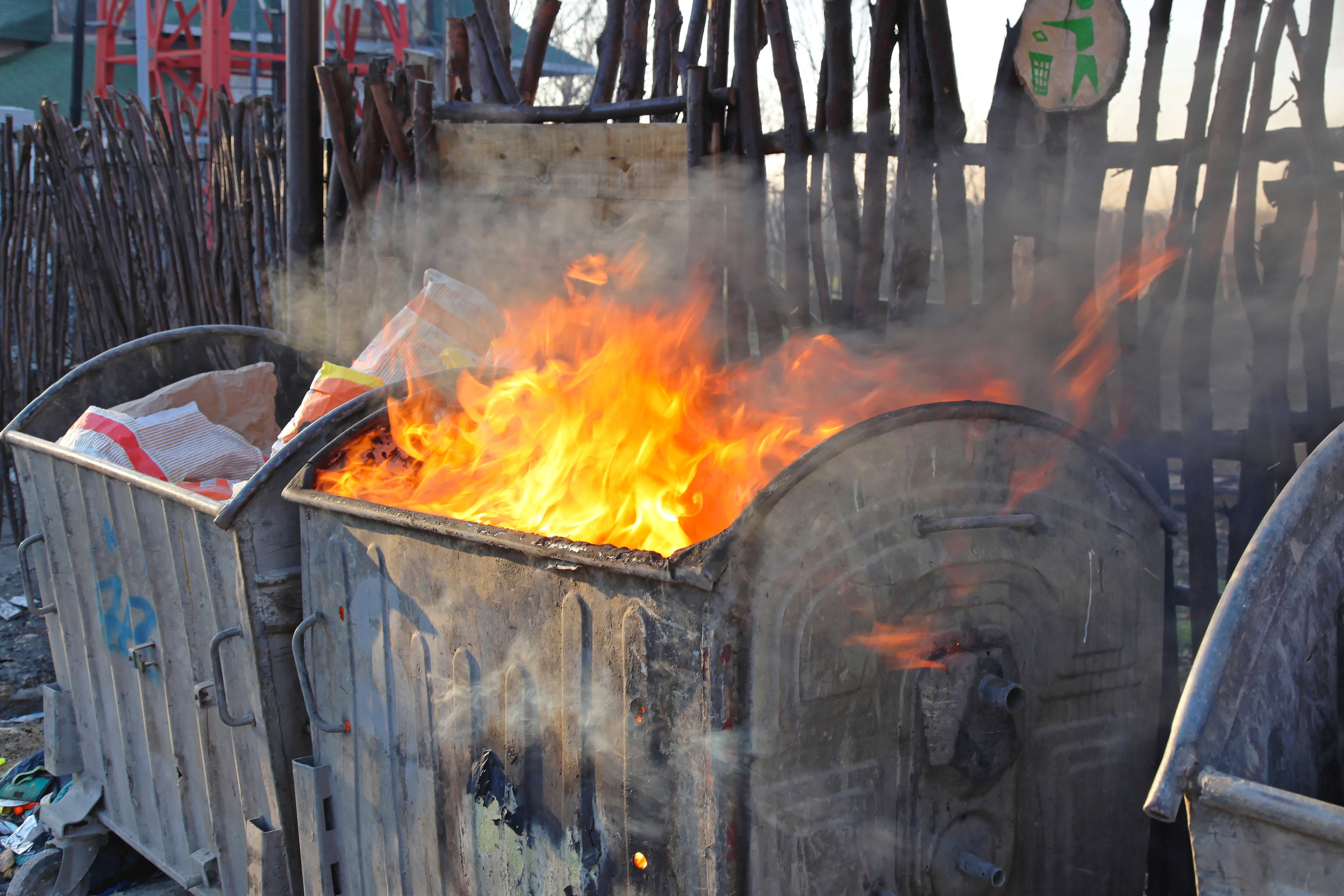 dumpster-fire.jpg