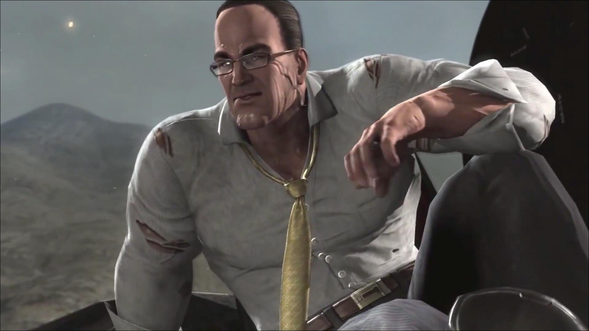 Metal-Gear-Rising-Senator-Armstrong.jpg