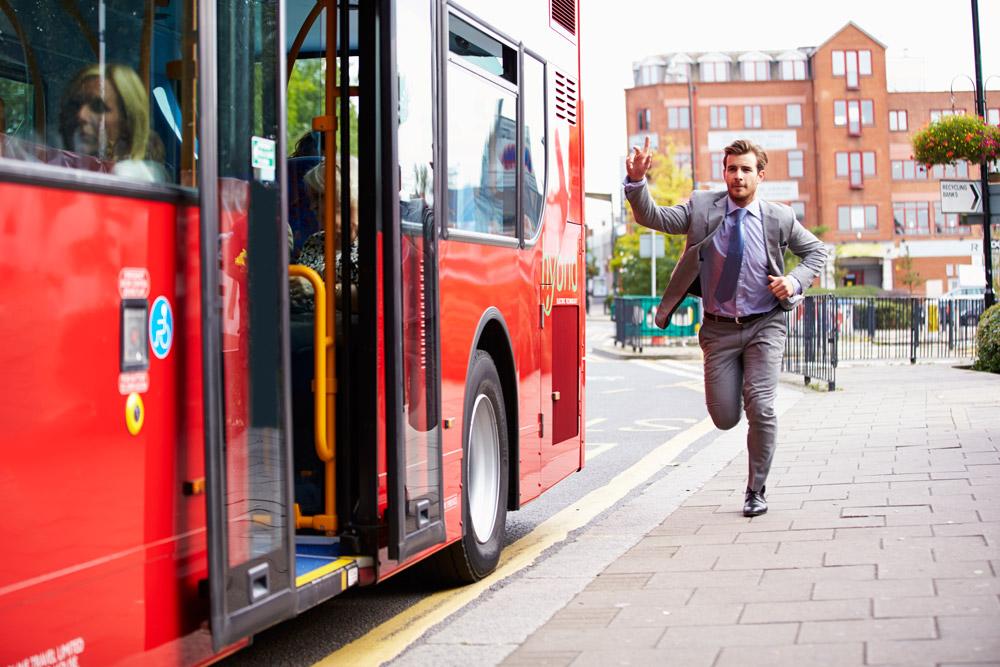 running-after-bus.jpg