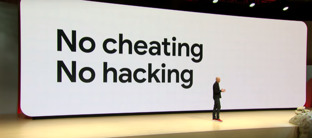 6-Google-promises-No-cheating-no-hacking-.png
