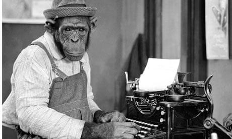 Chimpanzee-at-Typewriter-008.jpg