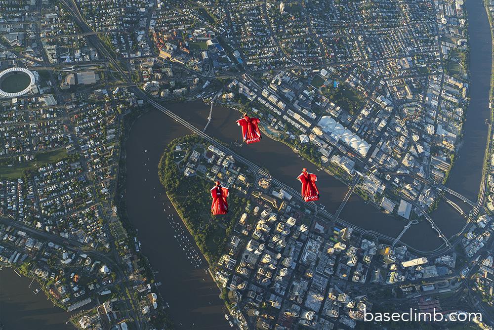 Brisbane Wingsuit Flight-2.jpg