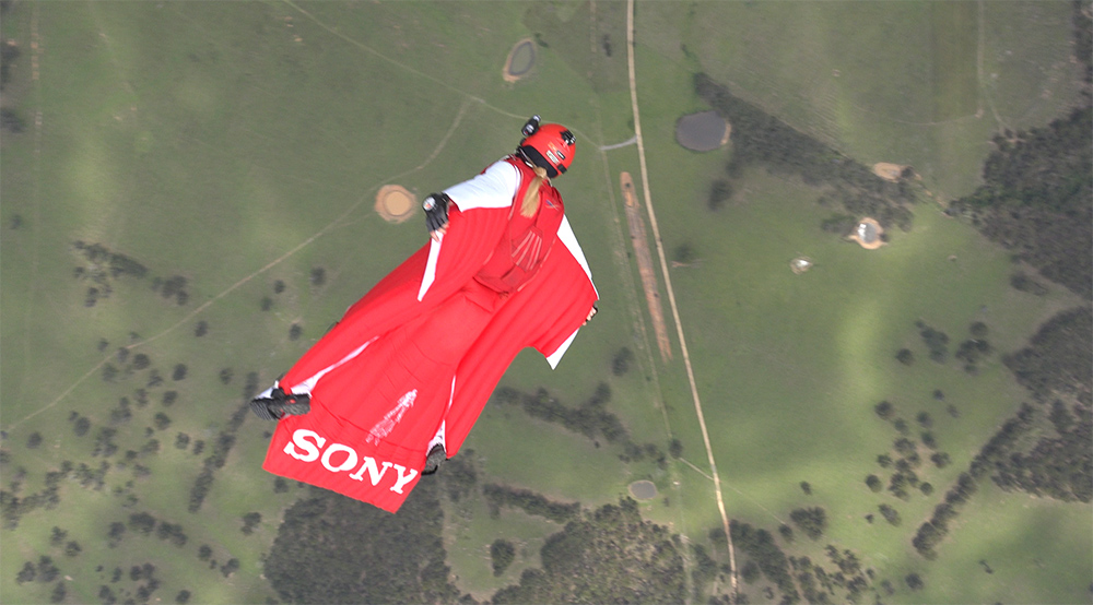 HS Sony suit.jpg
