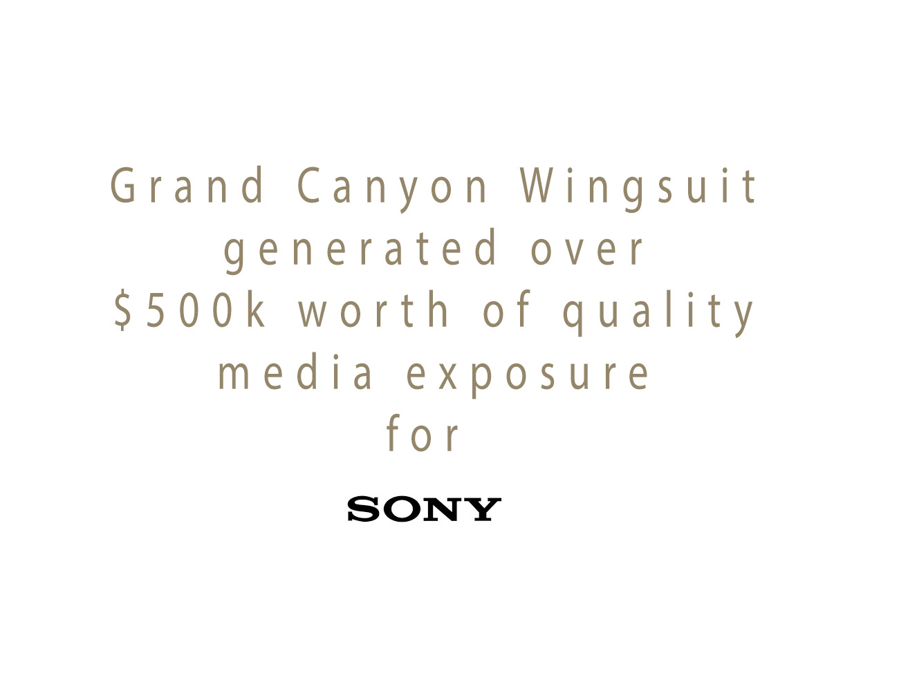 Grabd Canyon Wingsuit Media.jpg