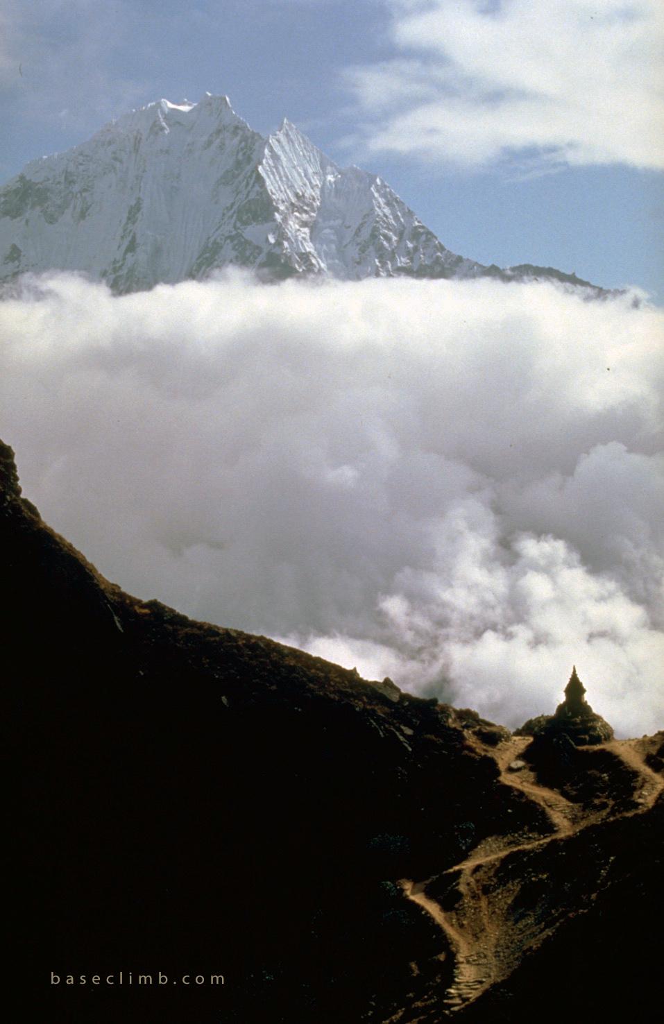 Nepal_BC2.jpg
