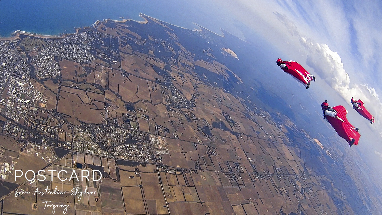 Australian Skydive Torquay.jpg