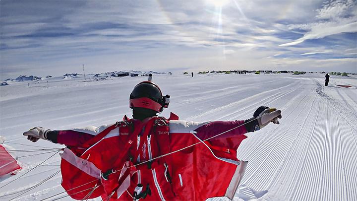 Wingsuit Antarctica.jpg