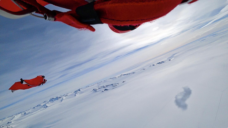 Wingsuit_Antarctica.jpg
