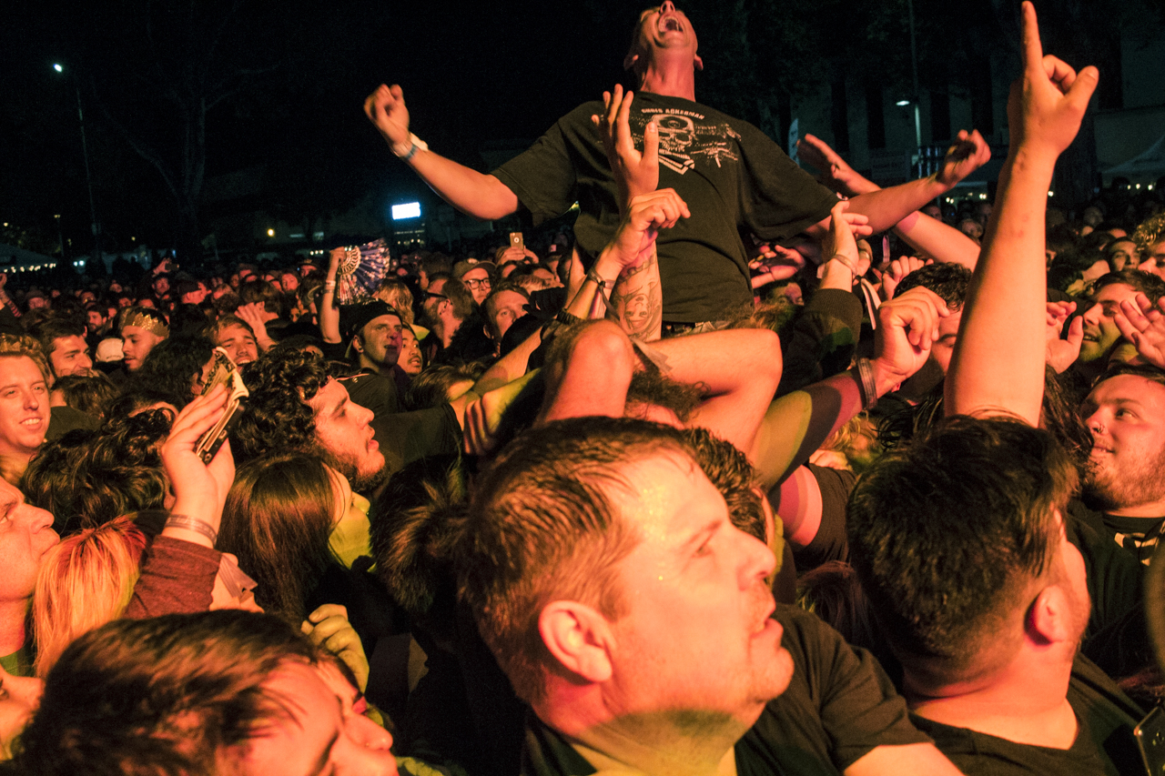 WWWYfest_Crowds2-15.jpg