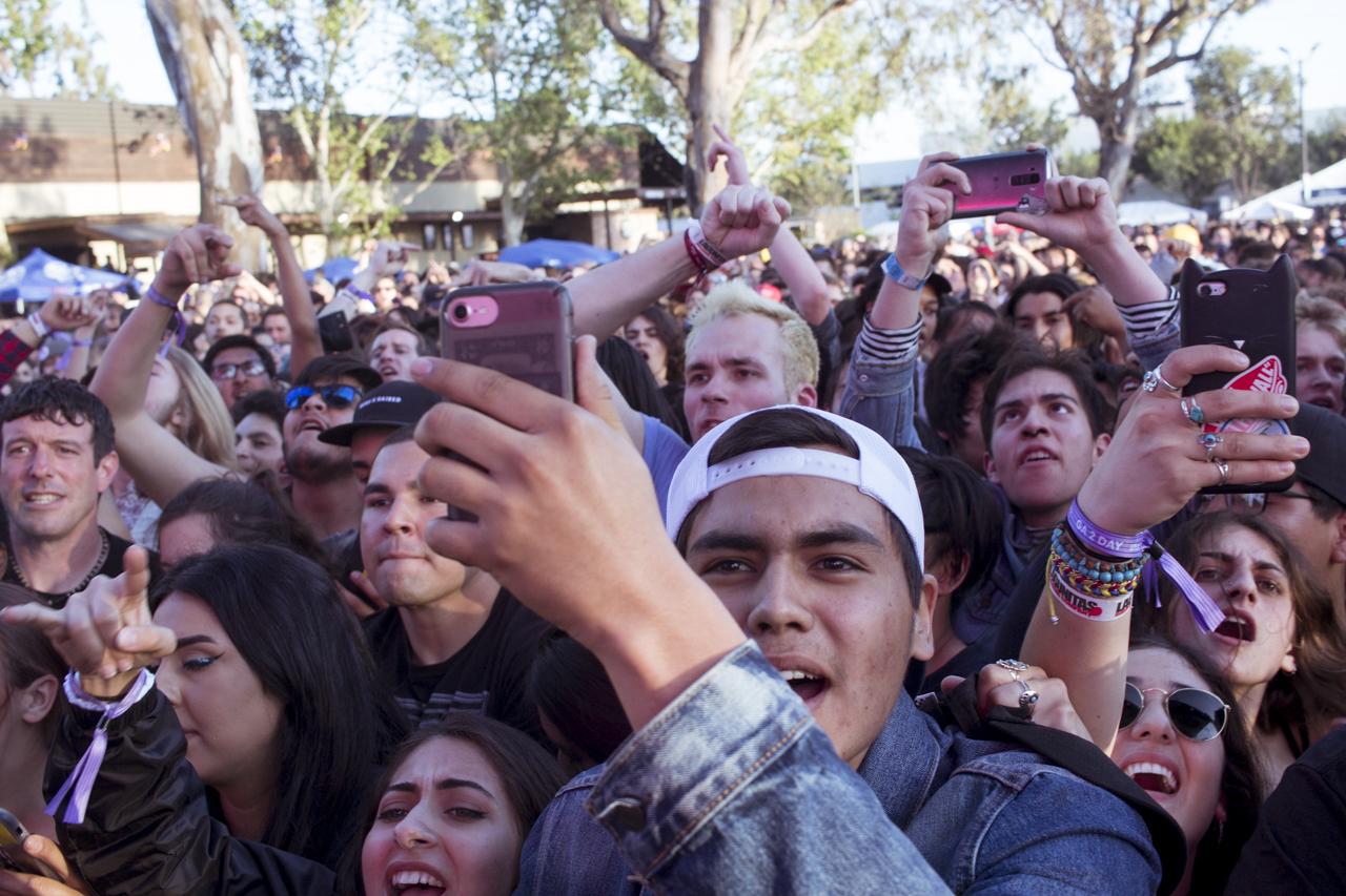 WWWYfest_Crowds2-10.jpg
