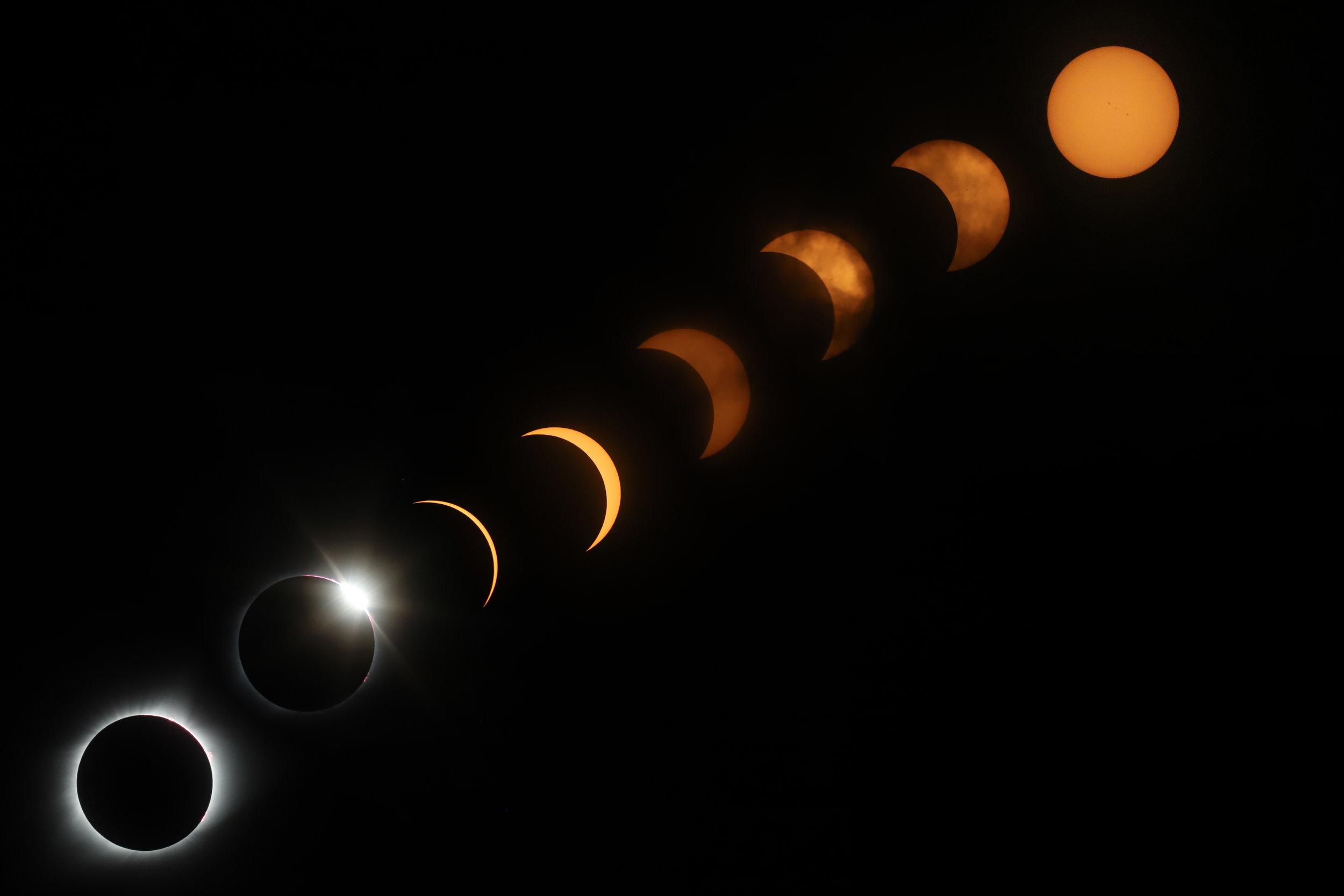Eclipse Stack 01.jpg