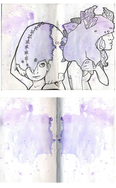 2013_Watercolor_Study4.jpg