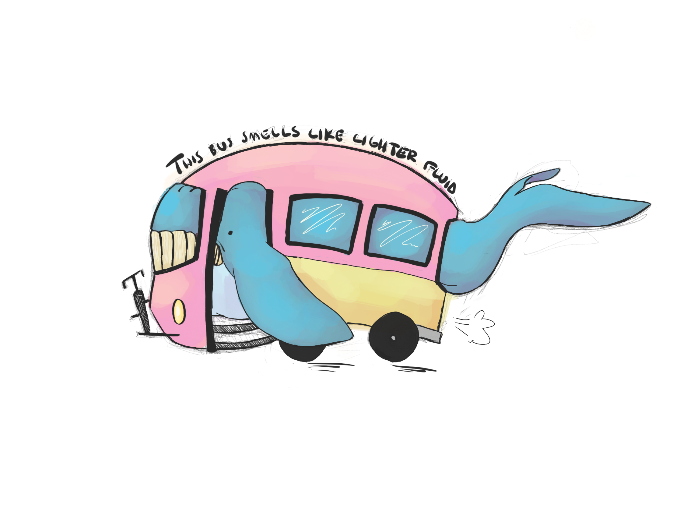 2019_Whale.png