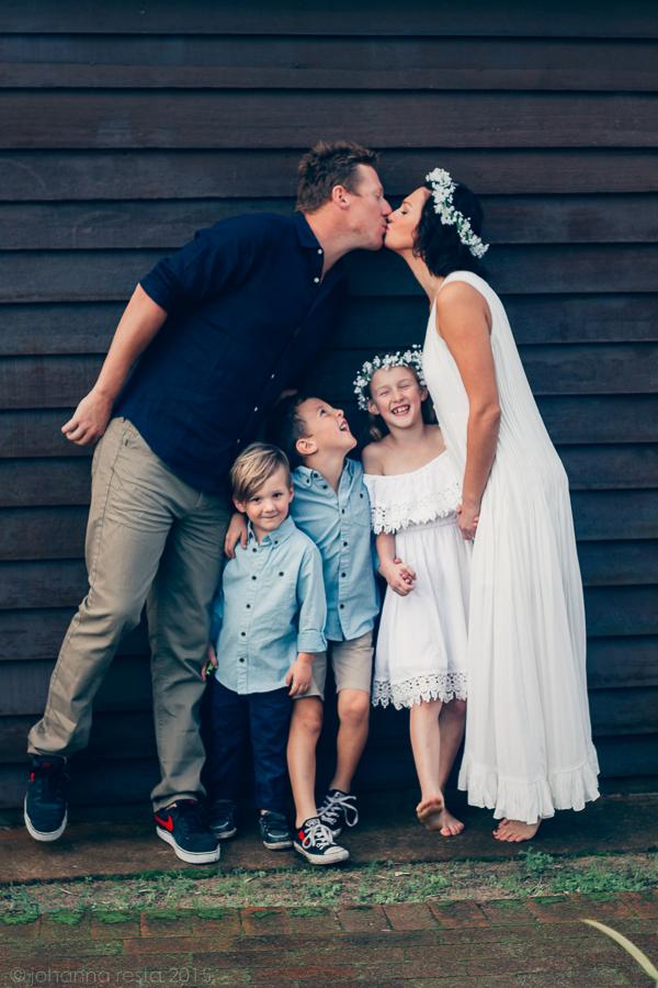 Fiori Family-16.jpg