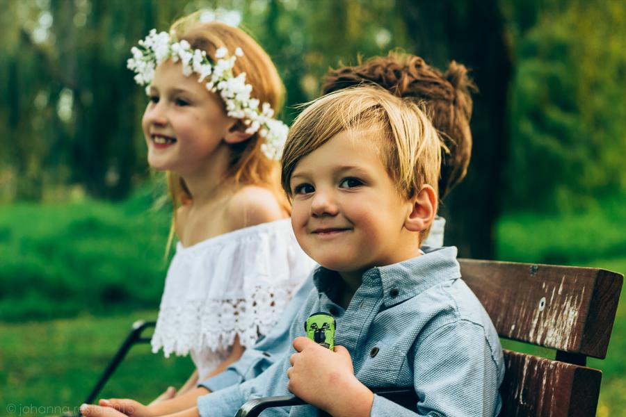 Fiori Family-21.jpg