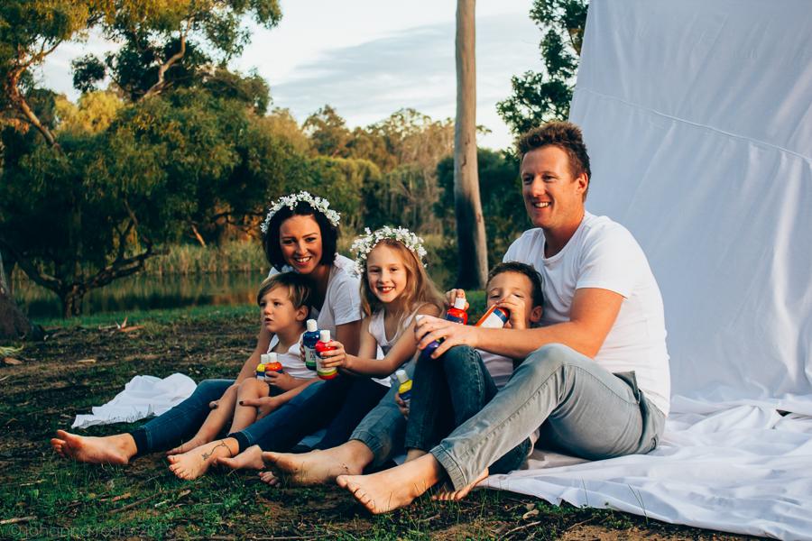 Fiori Family-27.jpg