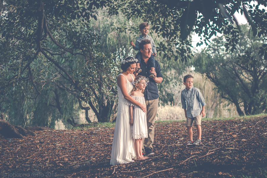 """""""Family love is like the wind: instinctive, raw, fragile, beautiful, at times angry, but always unstoppable. It is our collective breath. It is the world's greatest force."""" James McBride"""