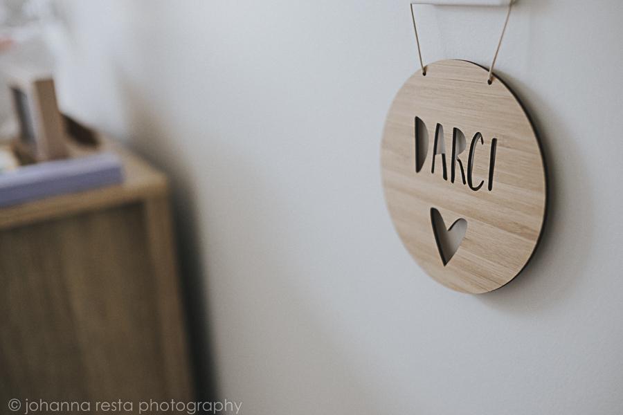 Darci (96).jpg