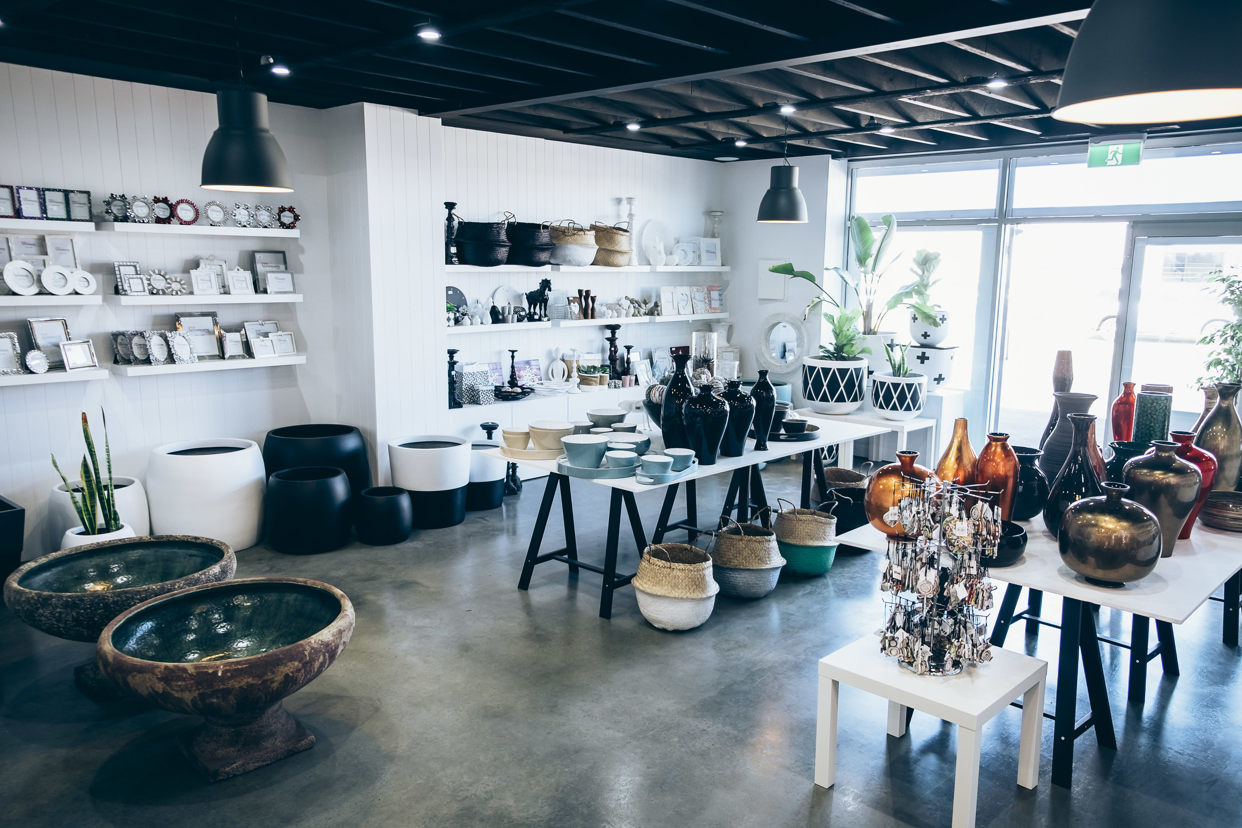 The Pottery Boutique (105).jpg