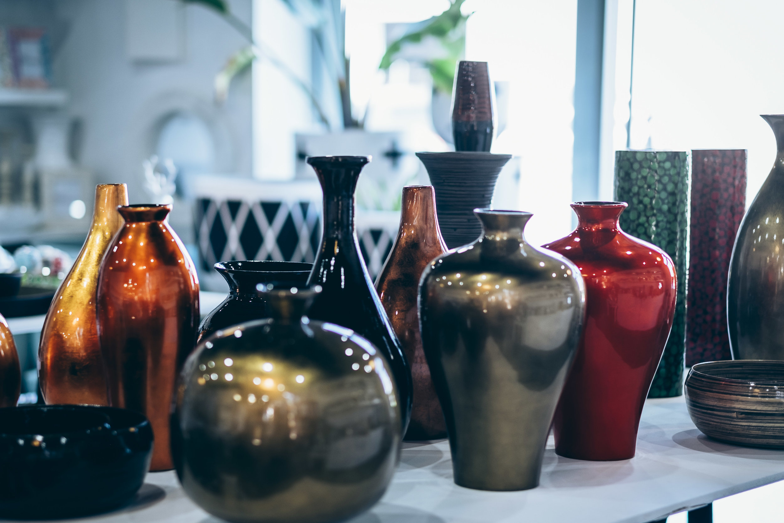 The Pottery Boutique (3).jpg