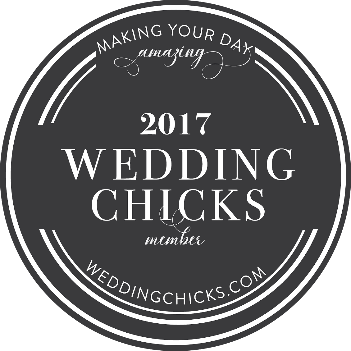 Wedding-Chicks-Member-Badge-2017.png