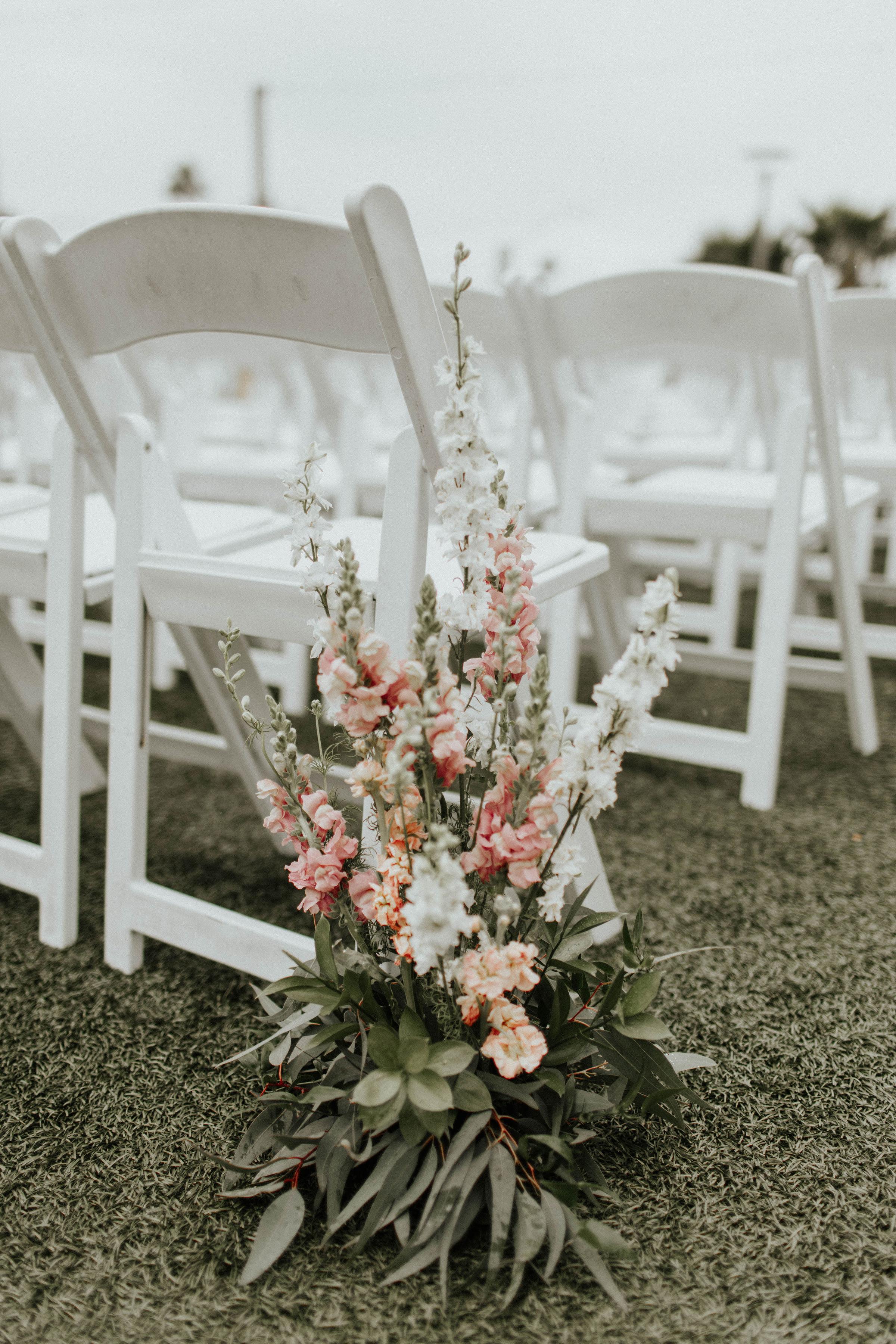 Living_Coral_Flowers_Sibyl_Sophia_Des_Moines_Iowa.jpg