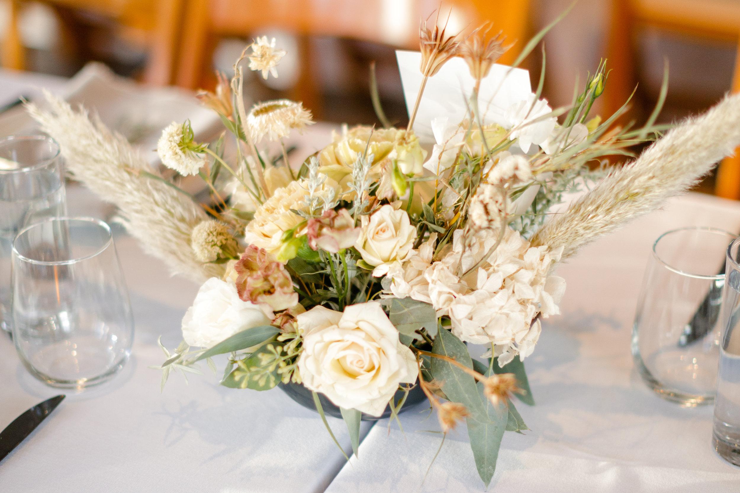 Dried_Flower_Wedding_Centerpiece_Sibyl_Sophia_Des_Moines_Iowa.jpg.jpg