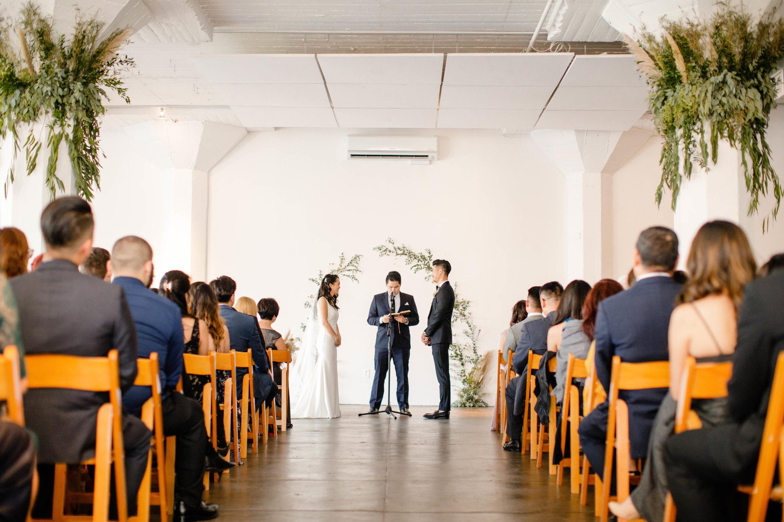 Dried_Flower_Wedding_Ceremony_InstallationSibyl_Sophia_Des_Moines_Iowa.jpg.jpg