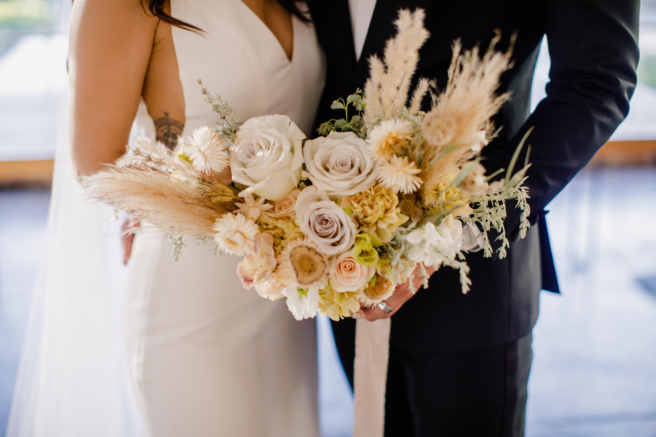 Dried_Flower_Wedding_Bouquet_Sibyl_Sophia_Des_Moines_Iowa.jpg.jpg