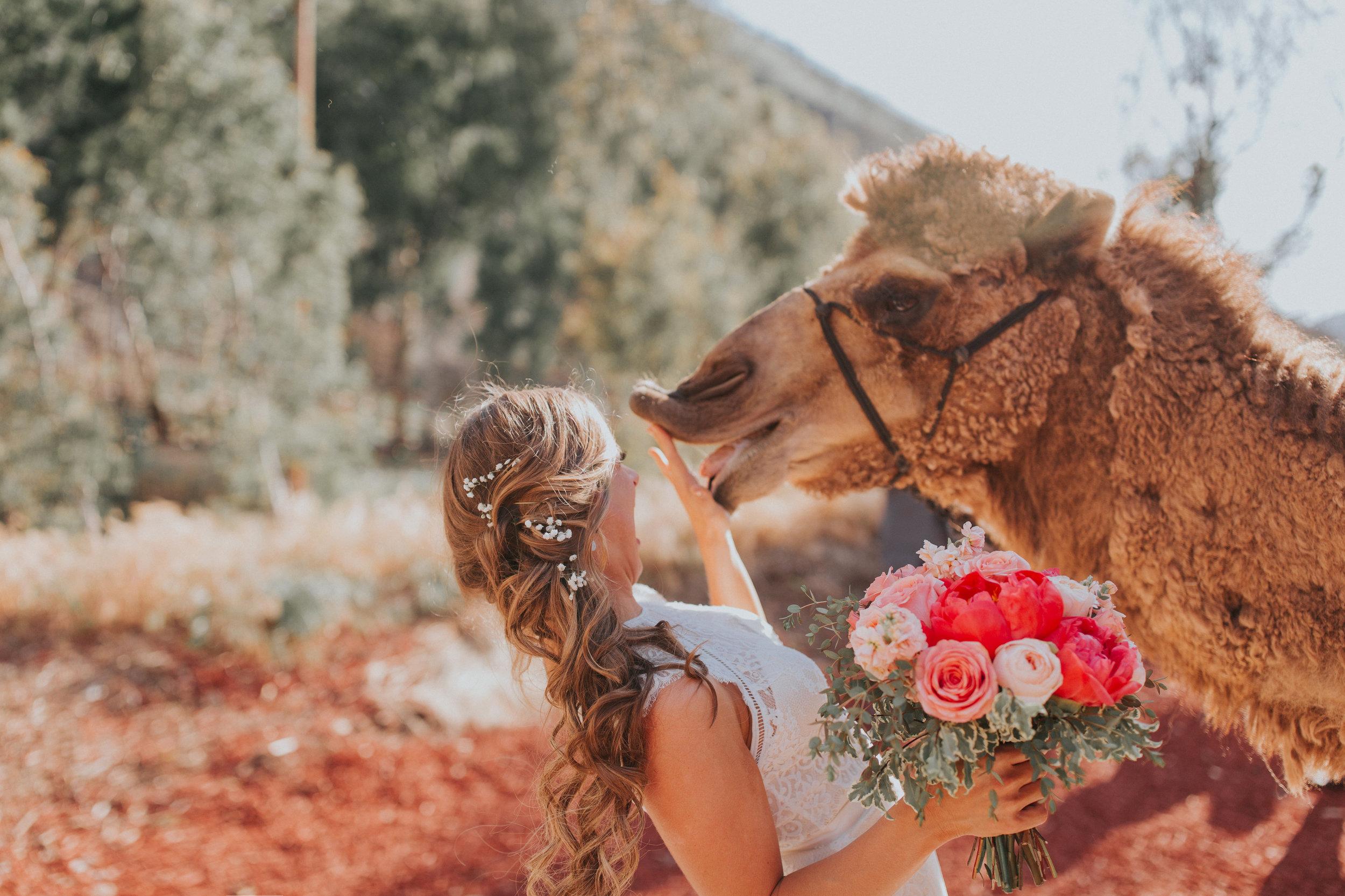 Peony_Bouquet_Camel_Sibyl_Sophia_Des_Moines.jpg