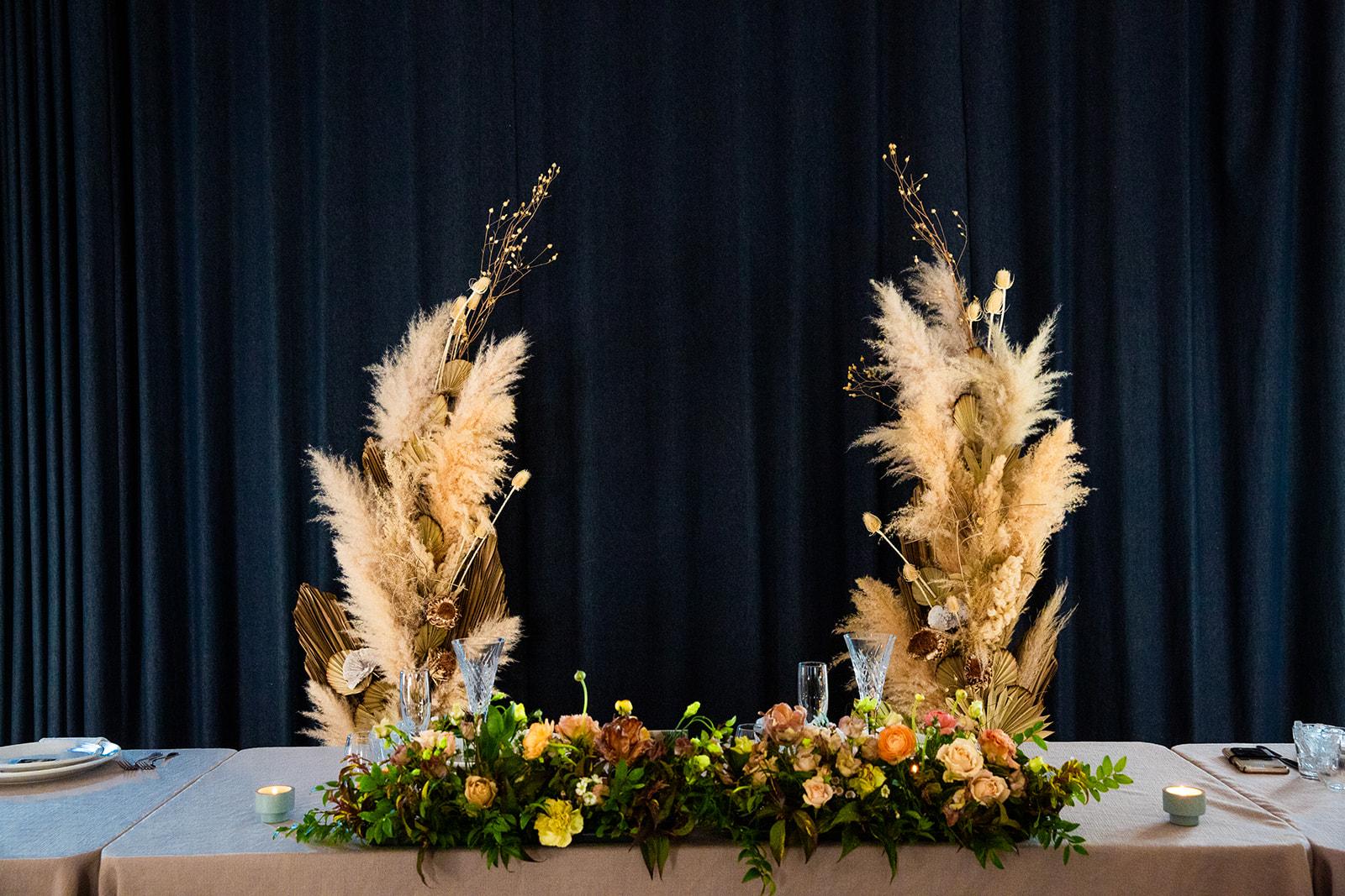 Dried_Desert_Florals_Sweetheart_Sibyl_Sophia_Des_Moines_Iowa.jpg