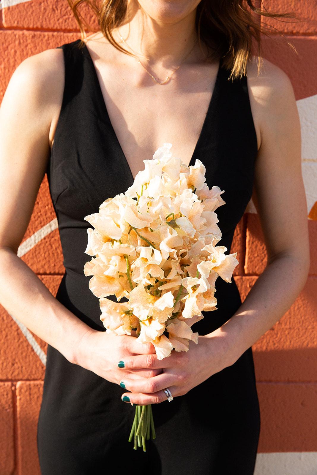 Dried_Desert_Sweet_Pea_Bridesmaids_Bouquet_Sibyl_Sophia.jpg