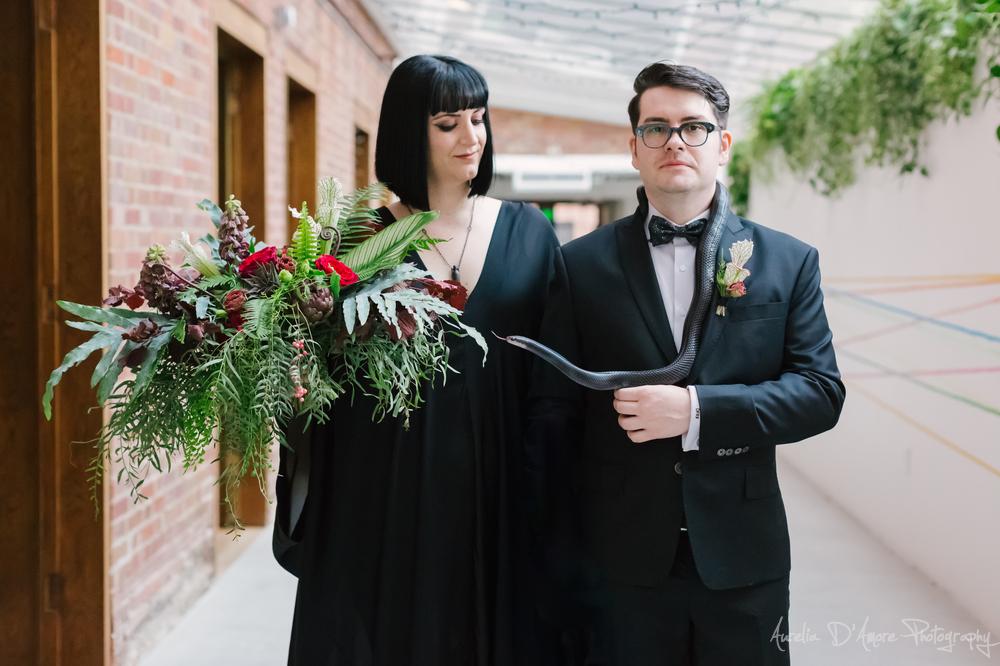 Wild_Greenery_Bouquet_Snake_Wedding_Florist_Sibyl_Sophia_Des_Moines_Iowa.jpg.jpg
