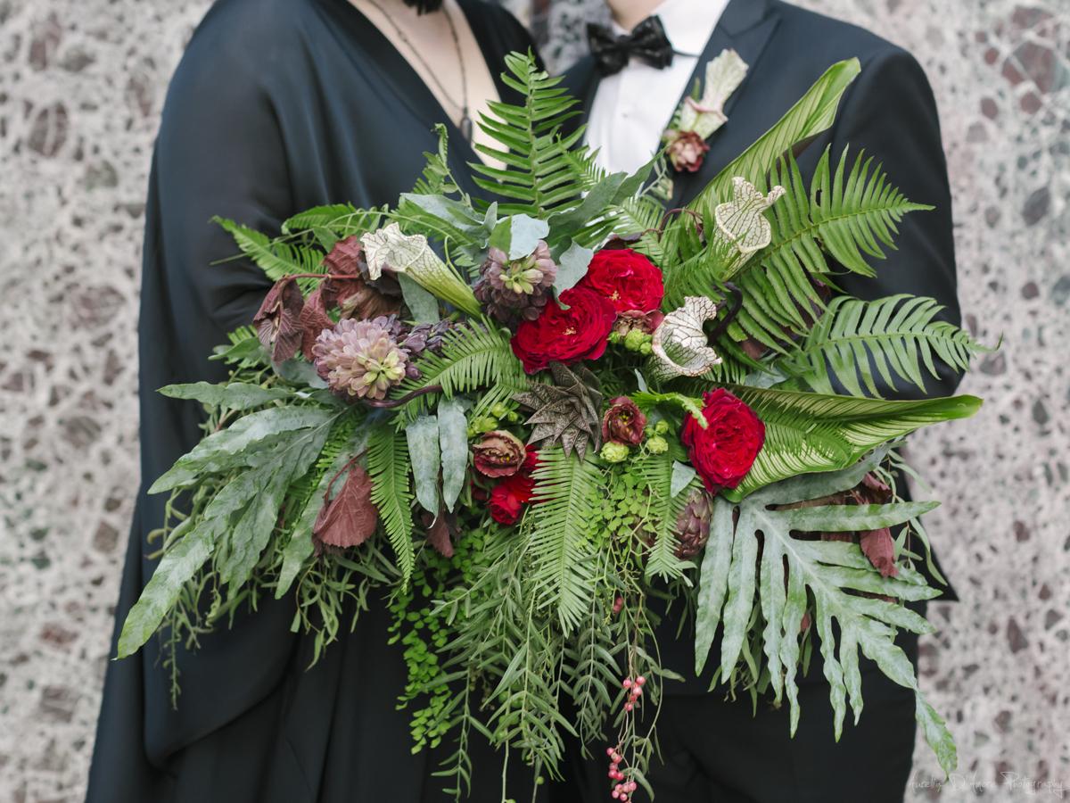Wild_Greenery_Bouquet_Wedding_Florist_Sibyl_Sophia_Des_Moines_Iowa.jpg.jpg