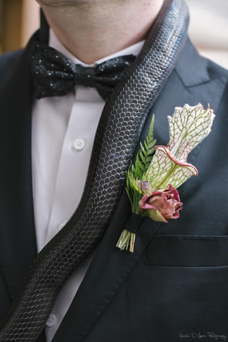 Wild_Greenery_Boutoneer_Wedding_Florist_Sibyl_Sophia_Des_Moines_Iowa.jpg.jpg