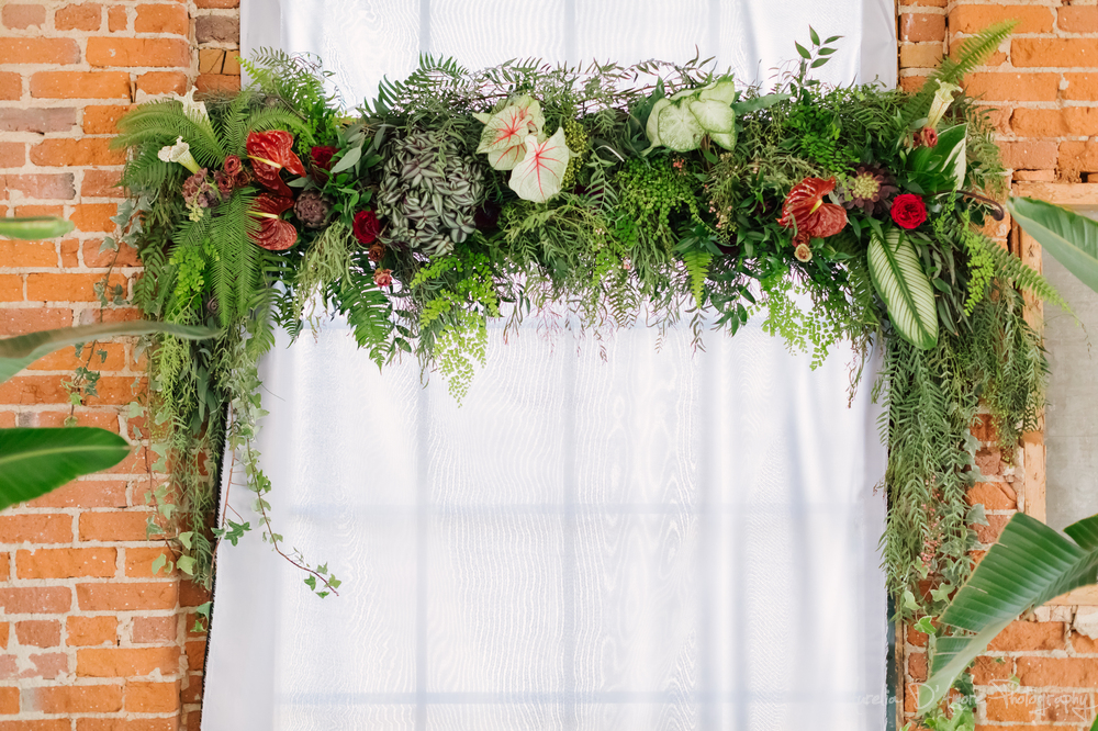 Wild_Greenery_Ceremony_Installation_Wedding_Florist_Sibyl_Sophia_Des_Moines_Iowa.jpg.jpg