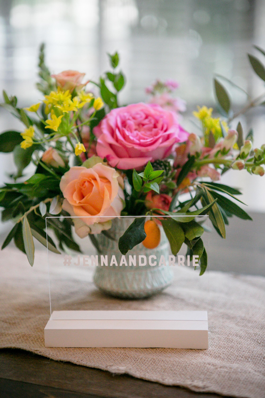 Bright_Florals_Sibyl_Sophia_Des_Moines.jpg