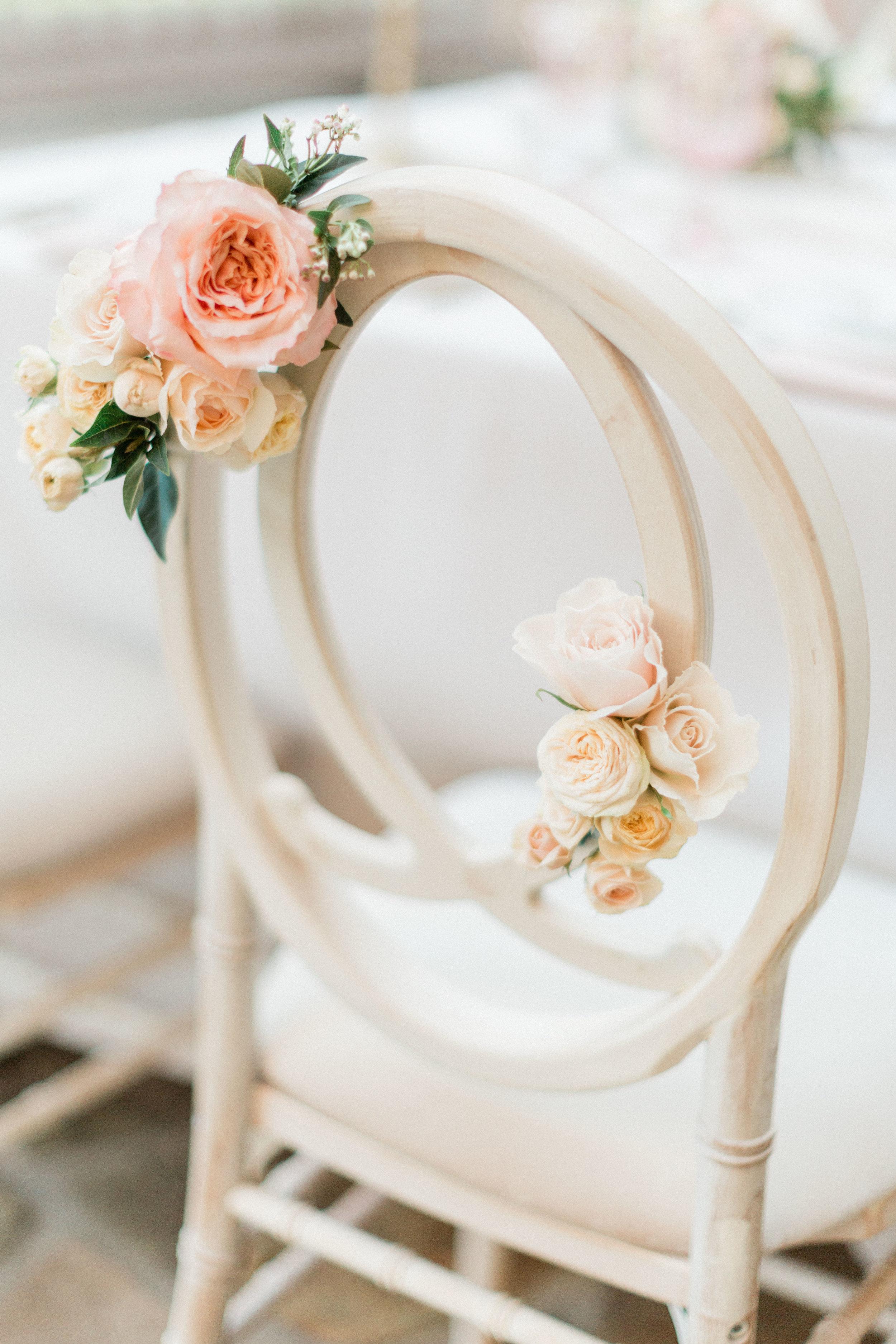 Garden_Style_Lush_Chair_Florals_Sibyl_Sophia_Des_Moines_Iowa.jpg