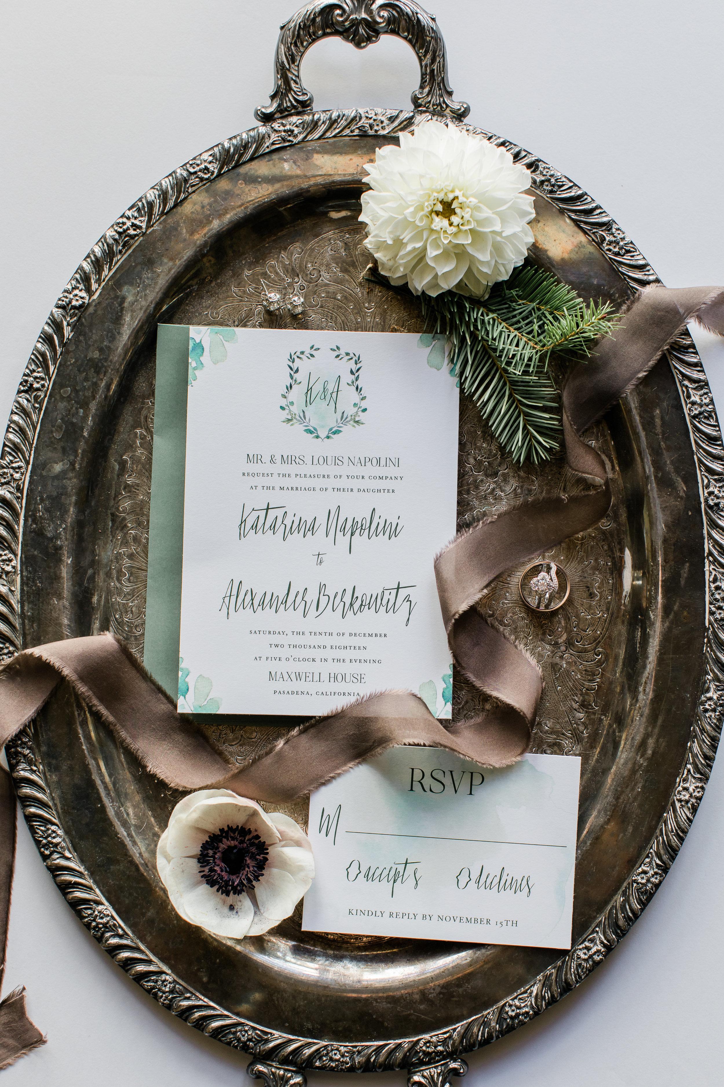 Winter_Wedding_Florals_Flatlay_Des_Moines_Iowa_Sibyl_Sophia.jpg