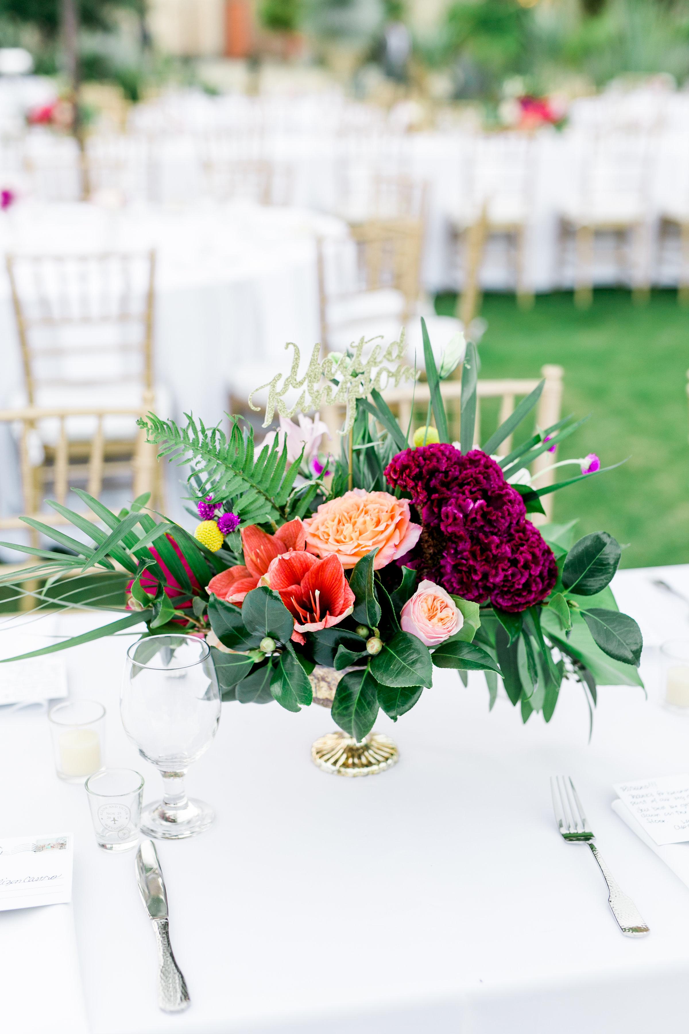 Bright_Tropical_Florals_Sibyl_Sophia_Centerpiece.jpg