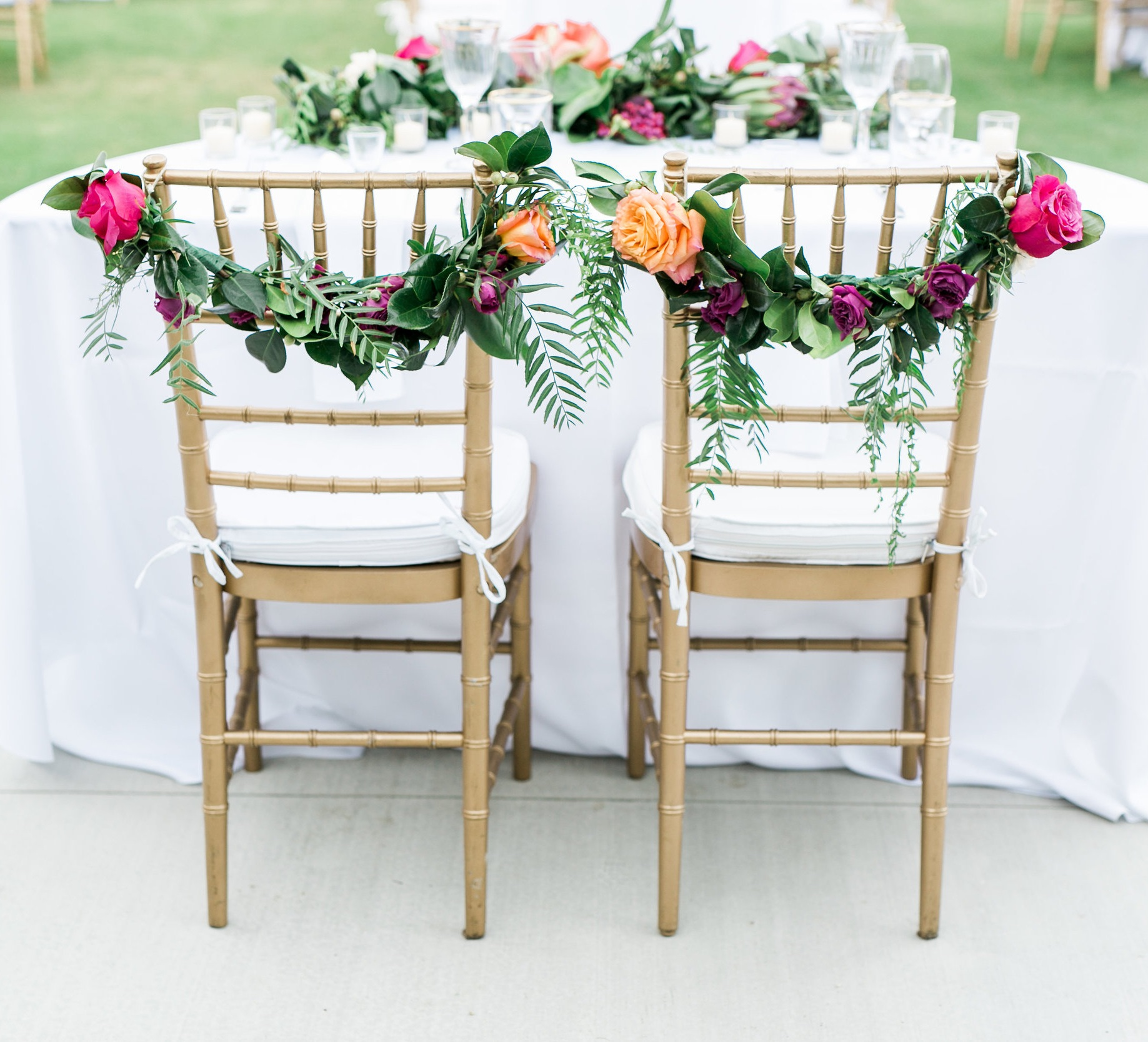 Bright_Tropical_Florals_Sibyl_Sophia_Chair_Florals.jpg